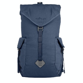 Millican Fraser 25L Backpack - Slate