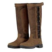 Dublin Pinnacle II Country Boots
