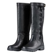 Dublin Pinnacle Grain II Ladies Country Boots