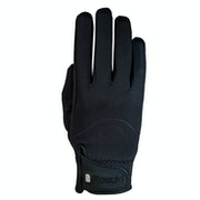 Everyday Riding Glove Roeckl Winchester Winter
