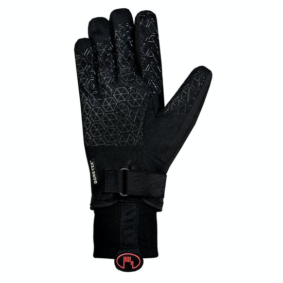 Roeckl Wellington Gtx winter Everyday Riding Glove