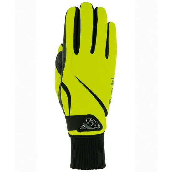 Roeckl Wismar Everyday Riding Glove