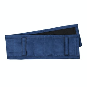 QHP Pad Training Roller - Navy