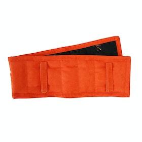 QHP Pad Training Roller - Orange