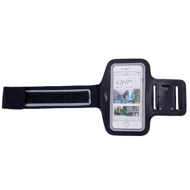 QHP Armband Phone Case