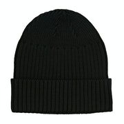 Derby House Ribbed Beanie