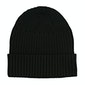 Derby House Ribbed Mens Beanie