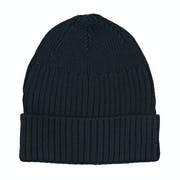 Gorro de lana Derby House Ribbed