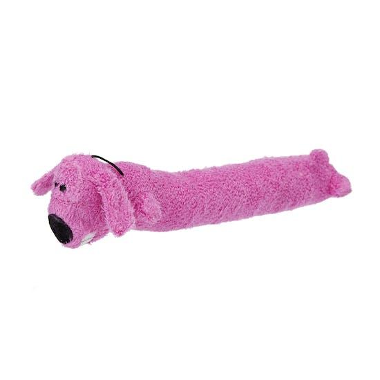 Derby House Pro Dog Squeaky Hundelegetøj