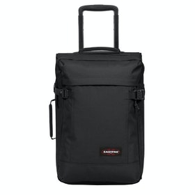 Eastpak Tranverz XS Luggage - Black