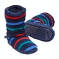 Joules Padabout Slippers