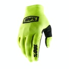MX Glove 100 Percent Celium 2