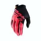 MX Glove 100 Percent Itrack