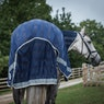 Derby House Pro Ride On Fly Rug