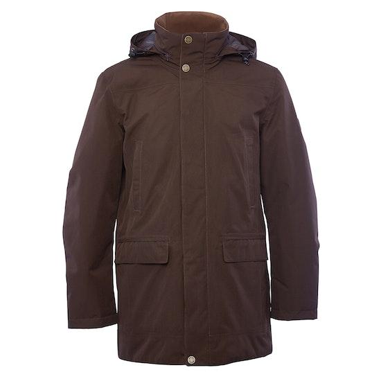 Dubarry Ballywater Mens Jacket