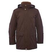 Dubarry Ballywater Jacket