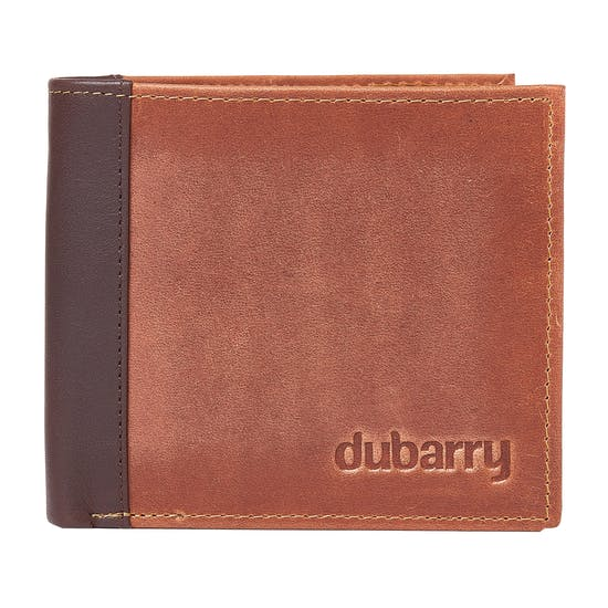 Dubarry Rosmuc Wallet