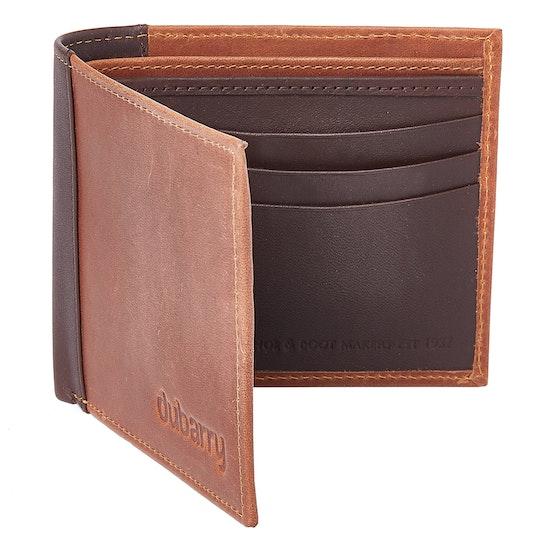 Dubarry Rosmuc Mens Wallet