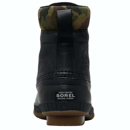 Sorel Cheyanne II ブーツ