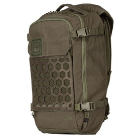 5.11 Tactical Amp12 Bag - Ranger Green