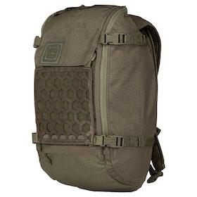 5.11 Tactical Amp24 Bag - Ranger Green
