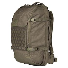 5.11 Tactical Amp72 Bag - Ranger Green
