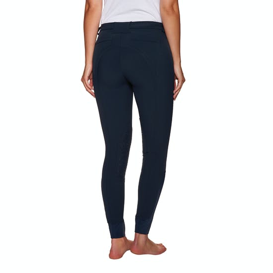 Riding Breeches Derby House Pro Gel Knee Patch