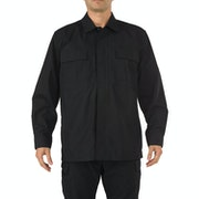 5.11 Tactical TDU Ripstop Long Sleeve Shirt