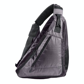 5.11 Tactical Select Carry Sling Gun Case - Charcoal