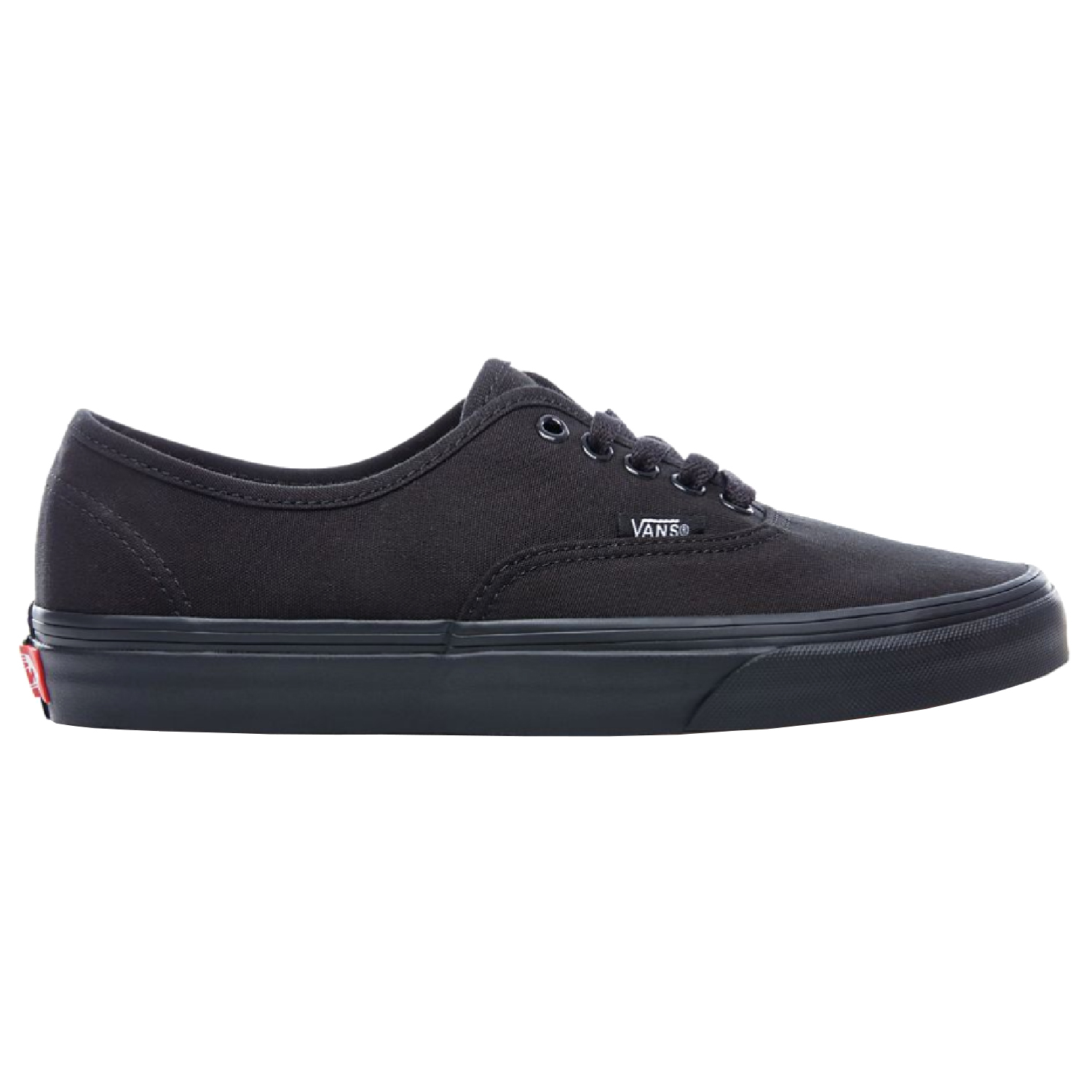 Vans Authentic Trainers available from