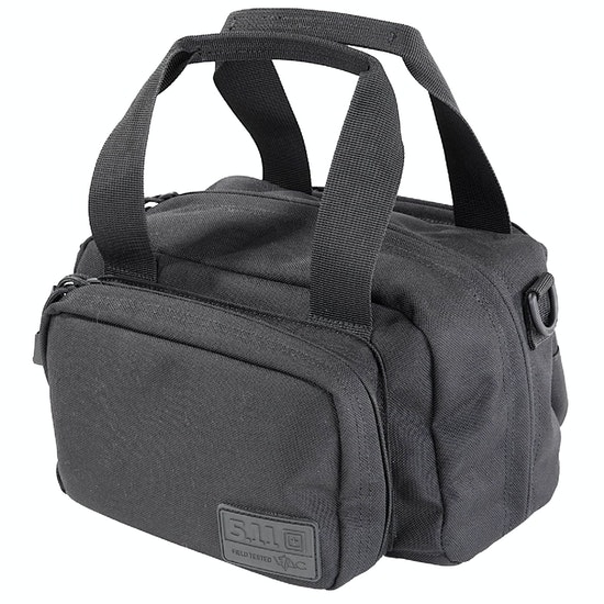 5.11 Tactical Small Kit Bag