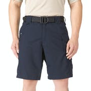 5.11 Tactical Taclite Pro 9.5 Inch Shorts