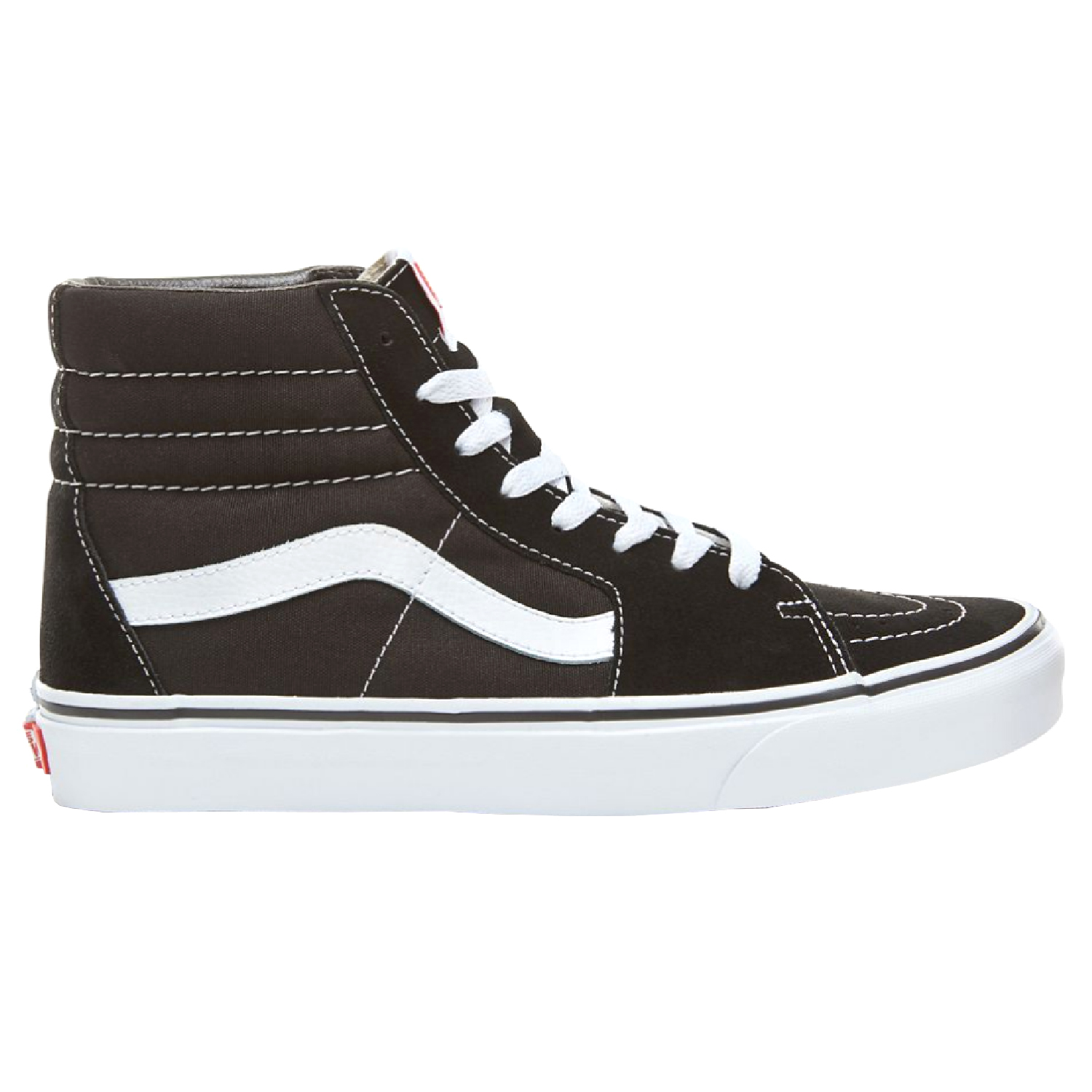 Vans Shoes, Clothing & Bags from Blackleaf