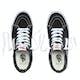 Vans Sk8 Hi Shoes
