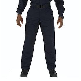 5.11 Tactical Taclite TDU Regular Leg Pant - Dark Navy