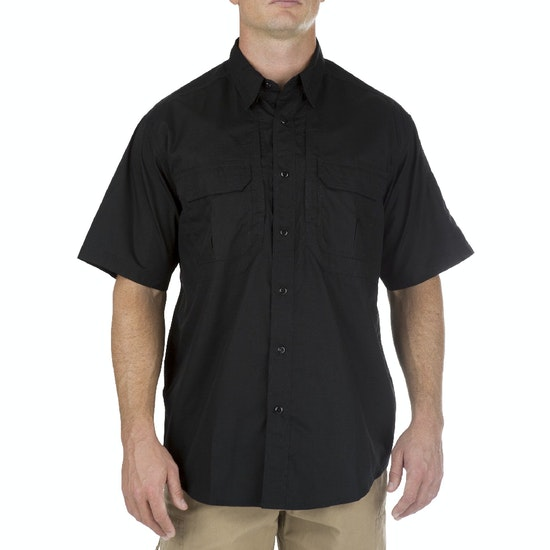 5.11 Tactical Taclite Pro Short Sleeved Shirt