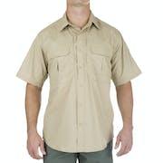 5.11 Tactical Taclite Pro Short Sleeved Shirt
