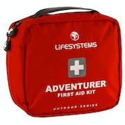 Life Systems Adventurer First Aid Kit