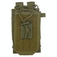 5.11 Tactical Bungee Radio Pouch