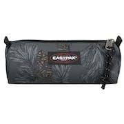 Eastpak Accessories Benchmark Single Zubehörkoffer