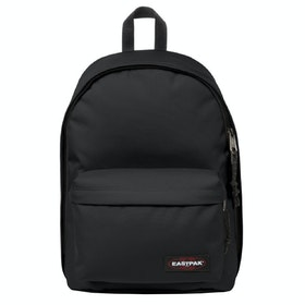 Eastpak Out Of Office Backpack - Black