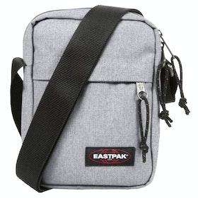 Eastpak The One Schoudertas - Sunday Grey