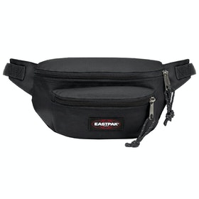 Eastpak Doggy Bum Bag - Black