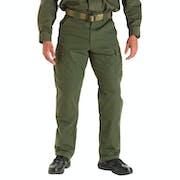 5.11 Tactical TDU Ripstop Regular Leg Pant