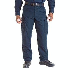 5.11 Tactical TDU Ripstop Long Leg Pant - Dark Navy