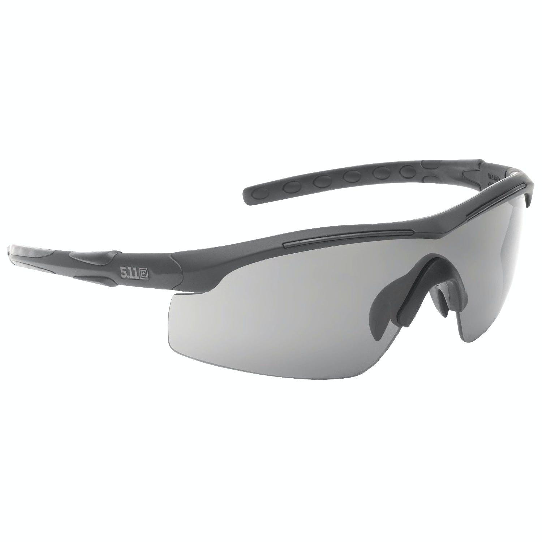 5 11 Tactical Raid Sunglasses From Nightgear Uk