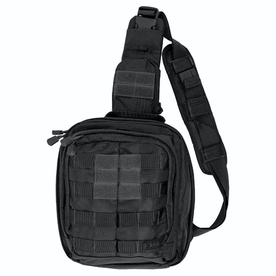 5.11 Tactical Rush MOAB 6 Torba