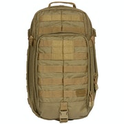 Saco 5.11 Tactical Rush MOAB 10