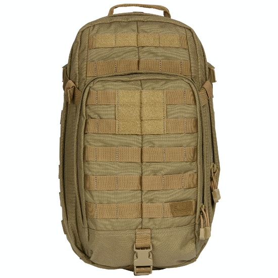 5.11 Tactical Rush MOAB 10 Taška