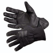 Gants 5.11 Tactical NFO2